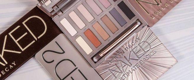 HT-Urban-Decay-Cosmetics-hb-170111_12x5_1600.jpg