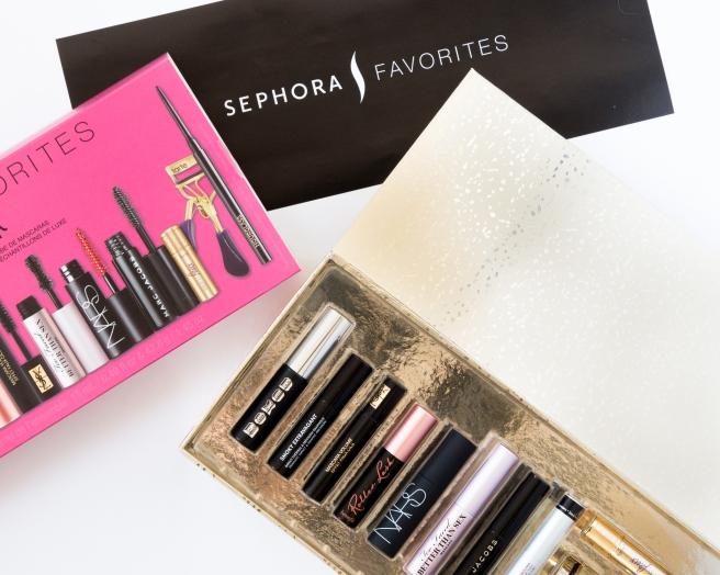 sephora-favorites-5233.jpg